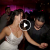 Eder & Arely and Brandon & Karel Social Salsa Dancing in Las Vegas 2015