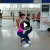 Sensual bachata by Luis and Evelyn at the Spring Bachata Festival 2015