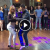 Kizomba after class demo by Adi & Eden