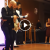 Bachata moves by Ataca & Daniel
