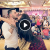 Daniel & Desirée present bachata workshop at Seattle Salsa Congress