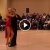 Tango performance from ATUSA 2012, Stage Tango Finals