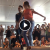 Salsa workshop with Johnny Vázquez in Hamburg