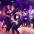 Bachata workshop by Daniel & Desiree