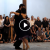 Milonga with Dana Frigoli and Adrian Ferreyra