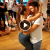 Bachata workshop with Luis & Andrea at Spain