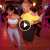 Social Bachata by Jorjet Alcocer and Lady Partner